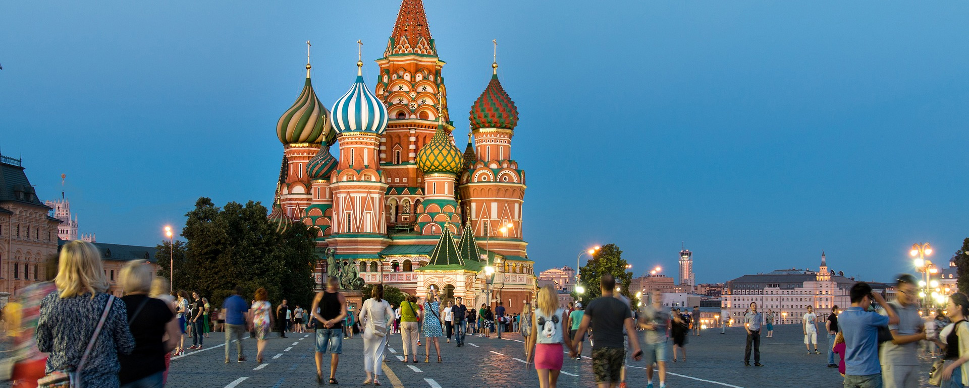 Moscow Red Square Center Tour Excursion Russia Russian Flight Accomodation Luxury Student Travel Language Beauty Soveit Union