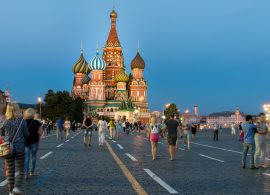 Moscow Red Square Travel Aeroflot Flight Russia Russian Metro Bus Individual Club Pub Beauty Fun History Love Lenin Putin Stallin