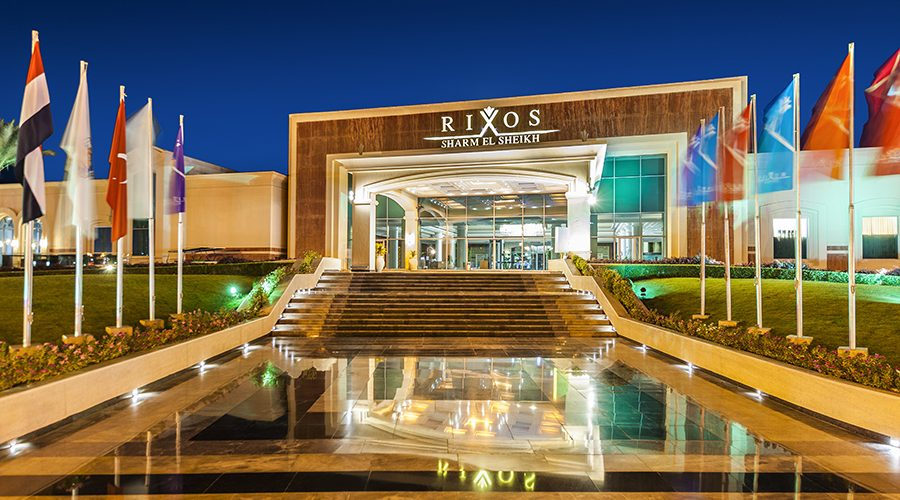 Rixos Hotels Egypt Sharm El Sheikh Brand Luxury Lobby Ultra Service Bar 24 Hours Piano Reception Terrace Rixos Sharm El Sheikh Tripadvisor Holidaycheck Quality Iso Certificate Egypt Turkish Misir Turkiye