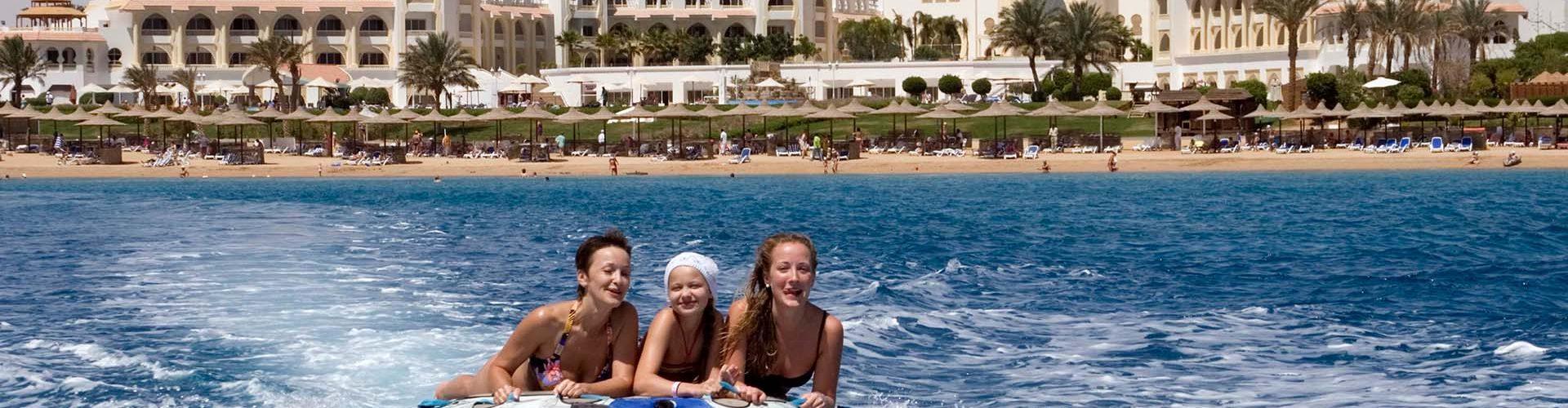 Hurghada Red Sea Egypt Sun Beach Mood Gezi Deniz Tur Tour Boat Flight Cheap Deal Ucuz Ideal