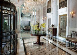 Accomodation Accor Luxury Hotel Rixos Pera Istanbul Turkish Room Top Best Roof View Bosphorus Bogaz Marmara Deniz Lux Muhtesem Hizmet Service Istiklal Taksim