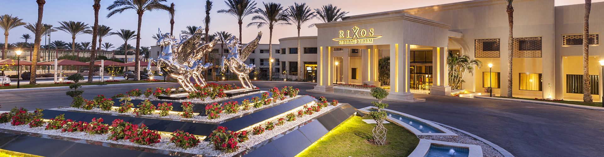 Rixos Seagate Sharm Egypt Holidaycheck Tripadvisor The Best Ultra All inclusive Luxury Outstanding Extraordinary Pool Beach Privacy Rixos Seagate Sharm Egypt Holidaycheck Tripadvisor The Best Ultra All inclusive Palms Sea Red Sea Luxury Hotel Rixos Seagate Sharm SPA Room Bar All Inclusive Ultra Turkish Egypt Sharm El Sheikh Animation