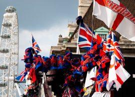 London Eye Excursion Atlantis Luxury Travel UK Visit Gez Tur Seyahat Ingiltere