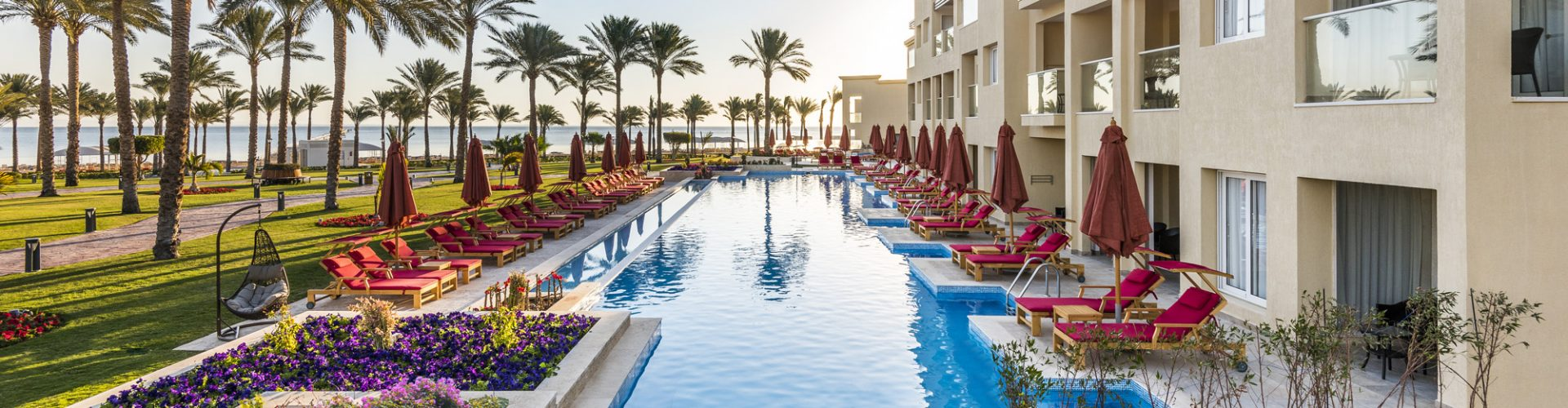 Rixos Seagate Sharm Egypt Holidaycheck Tripadvisor The Best Ultra All inclusive Luxury Outstanding Extraordinary Pool Beach Privacy