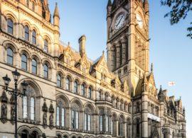 manchester hall UK England ingiltere visit trip tur gezi seyahat urlaub flight airport